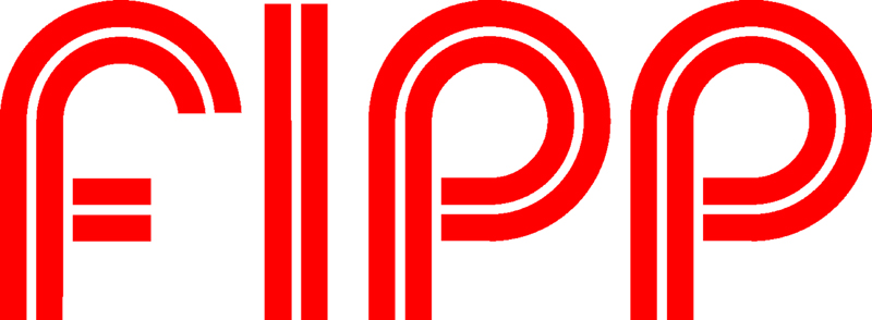 FIPP-logo2004-red_Official-2009.jpg