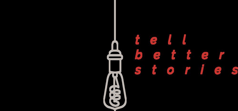 StoryFuel-Alternate-1.png
