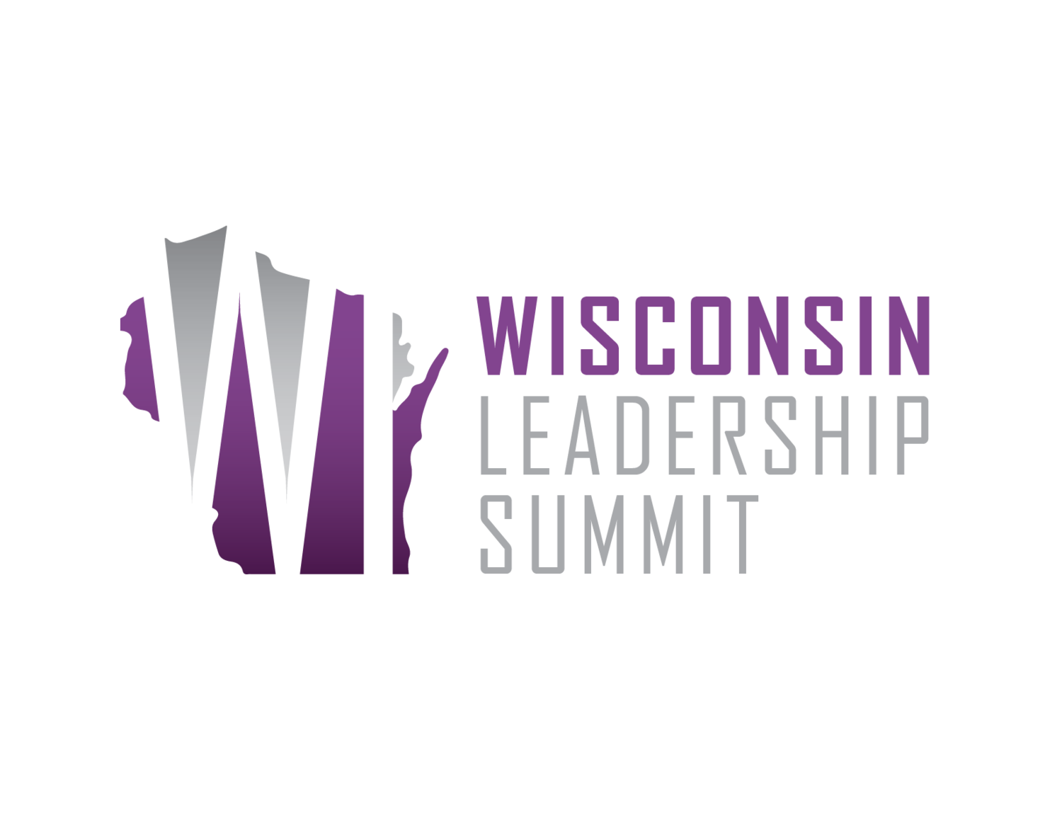 Wisconsin Leadership Summit