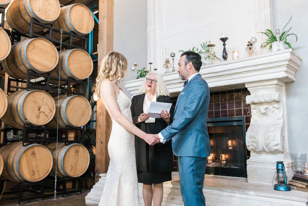 belgard-kitchen-wedding-lestelle-jk-ceremony-35 - Copy.JPG