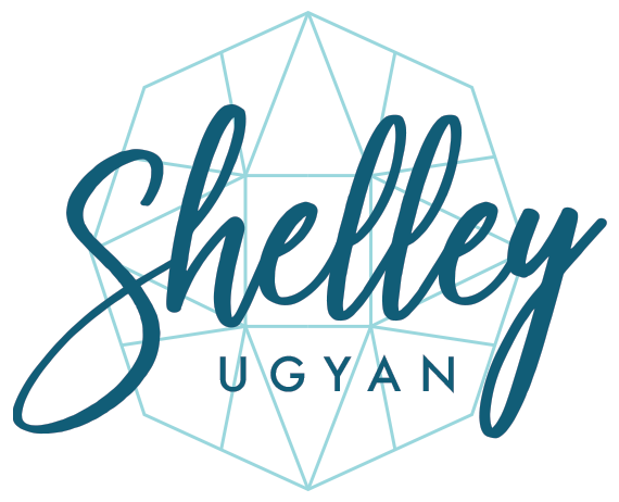 Shelley Ugyan