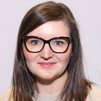 Samantha Zimmerman sqr.png