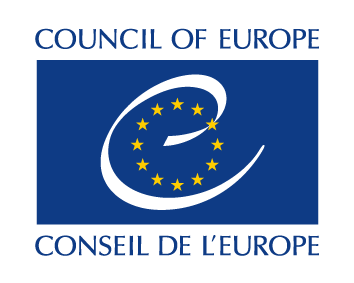© Council of Europe