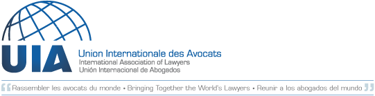 Logo_Union_Internationale_des_Avocats.png