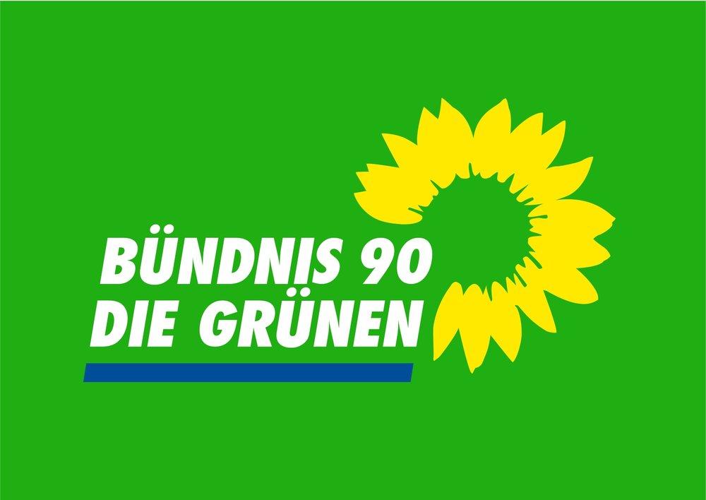 Logo_Buendnis90-Gruene.jpg