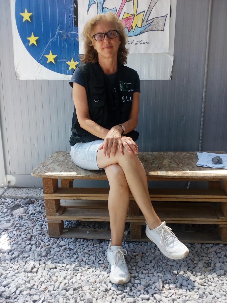 Branislava Isailovic.jpg