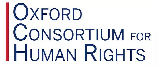 Oxford Consortium.JPG