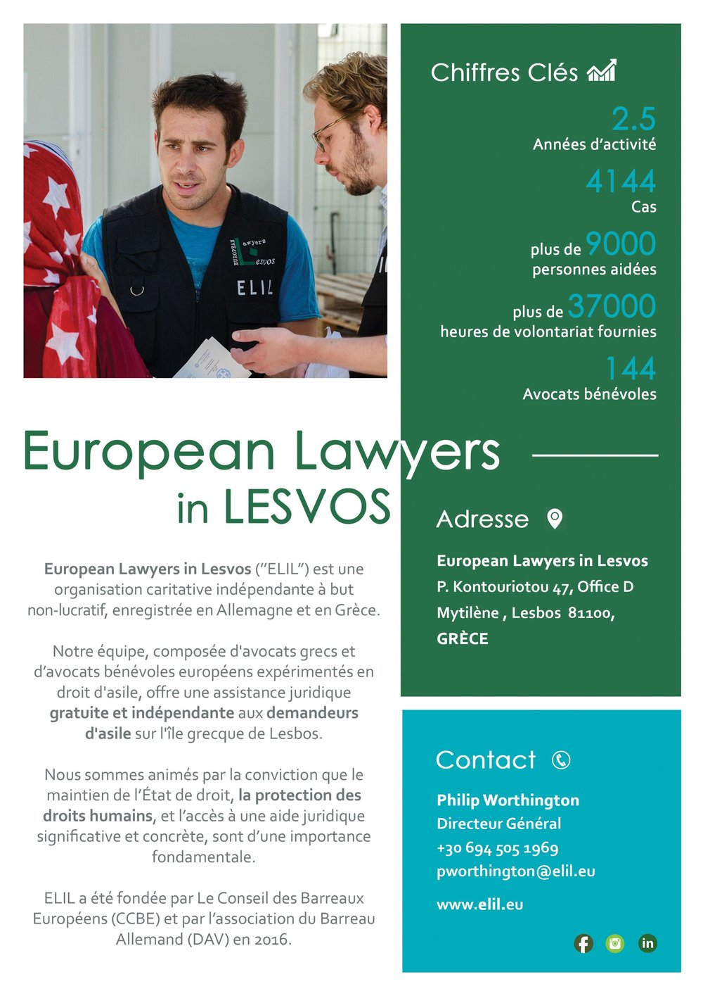 European Lawyers in Lesvos - Infographic_FR-page-001.jpg