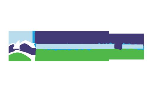 The Non-Dominant Arm — Lake Washington Physical Therapy