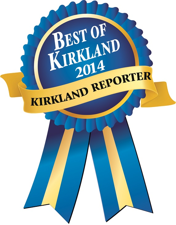 best of kirkland 2014 medium.jpg