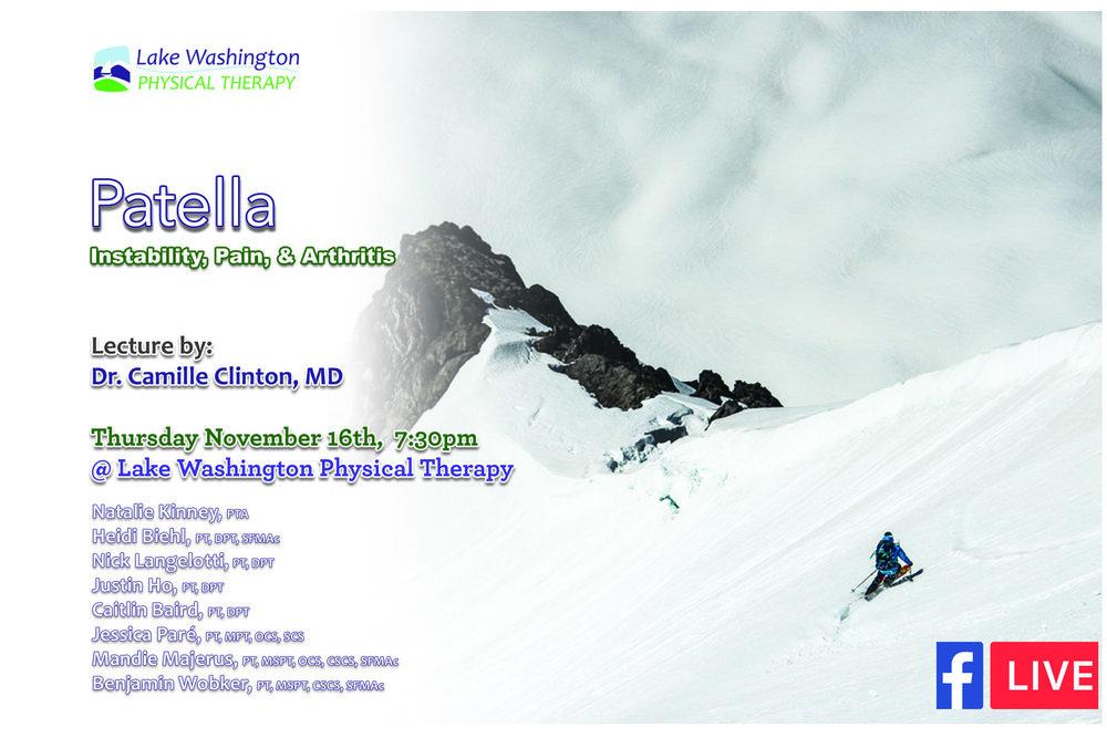Camile Clinton 2017 Patella Ski 18-25 .jpg