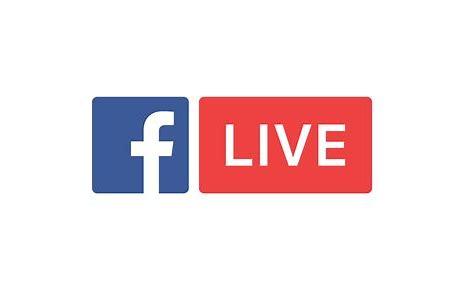 Dr. Lecovin FB Live