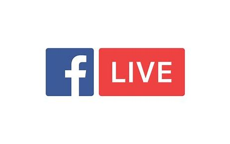 Dr. Fry FB Live