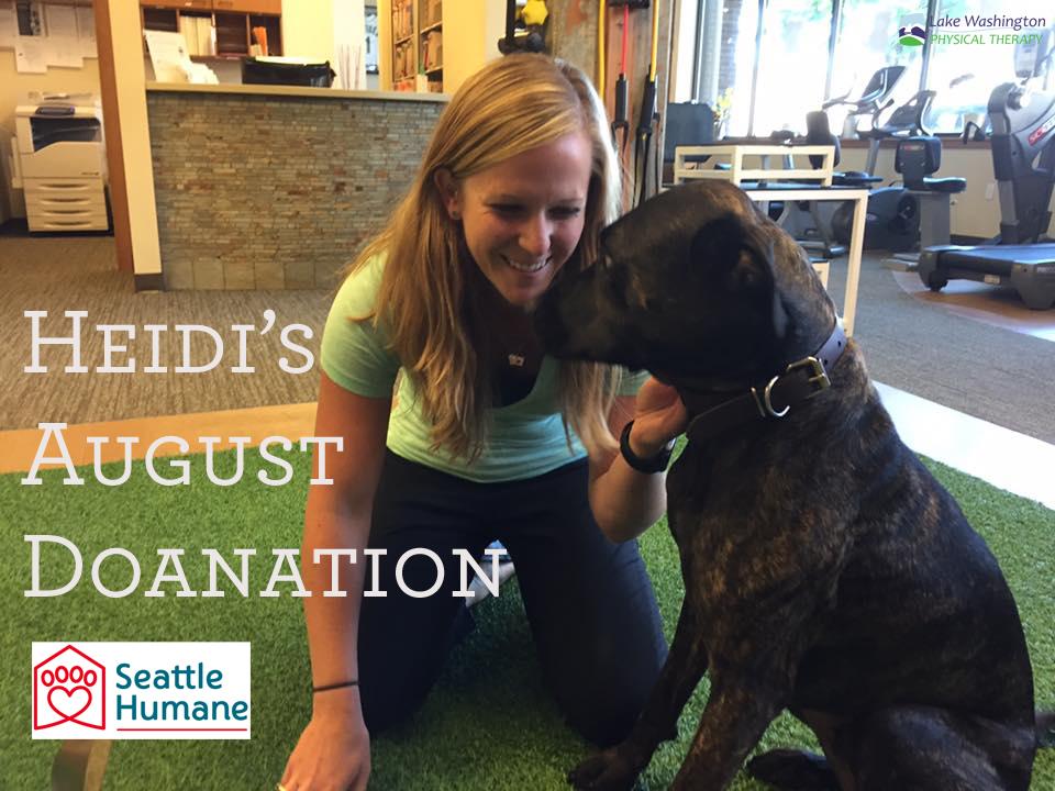 Heidi Donation.jpg