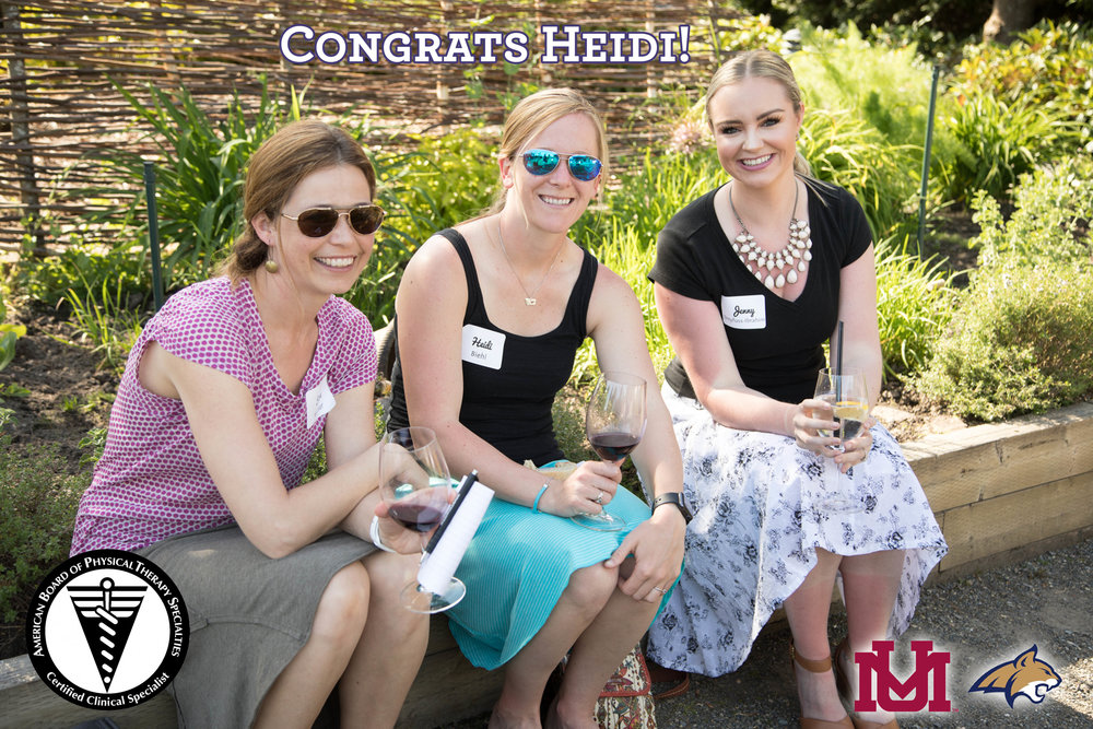 Heidi OCS Congrats.jpg