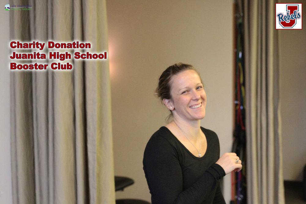 Heidi-JHS-donation.jpg