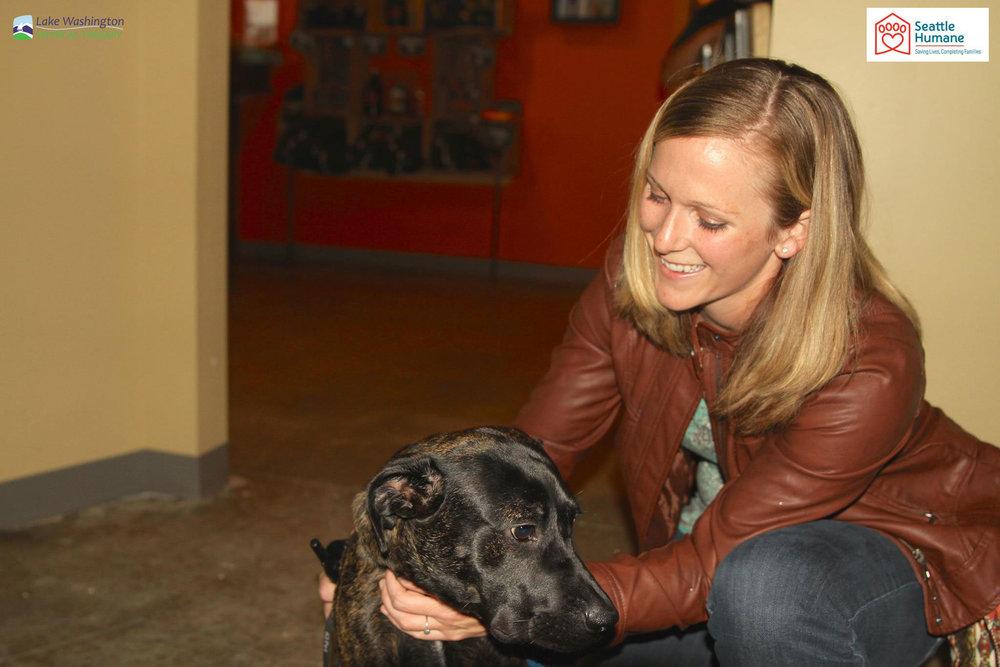 Heidi-Humane-Society.jpg