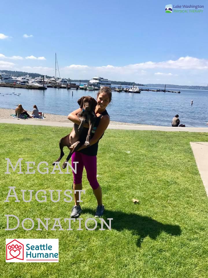 Megan Donation.jpg