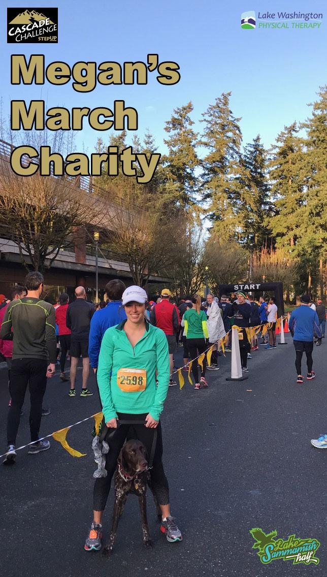 Megan-Charity-March.jpg