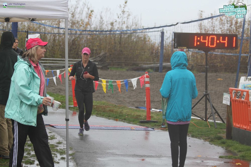 Megan-finish-line.jpg