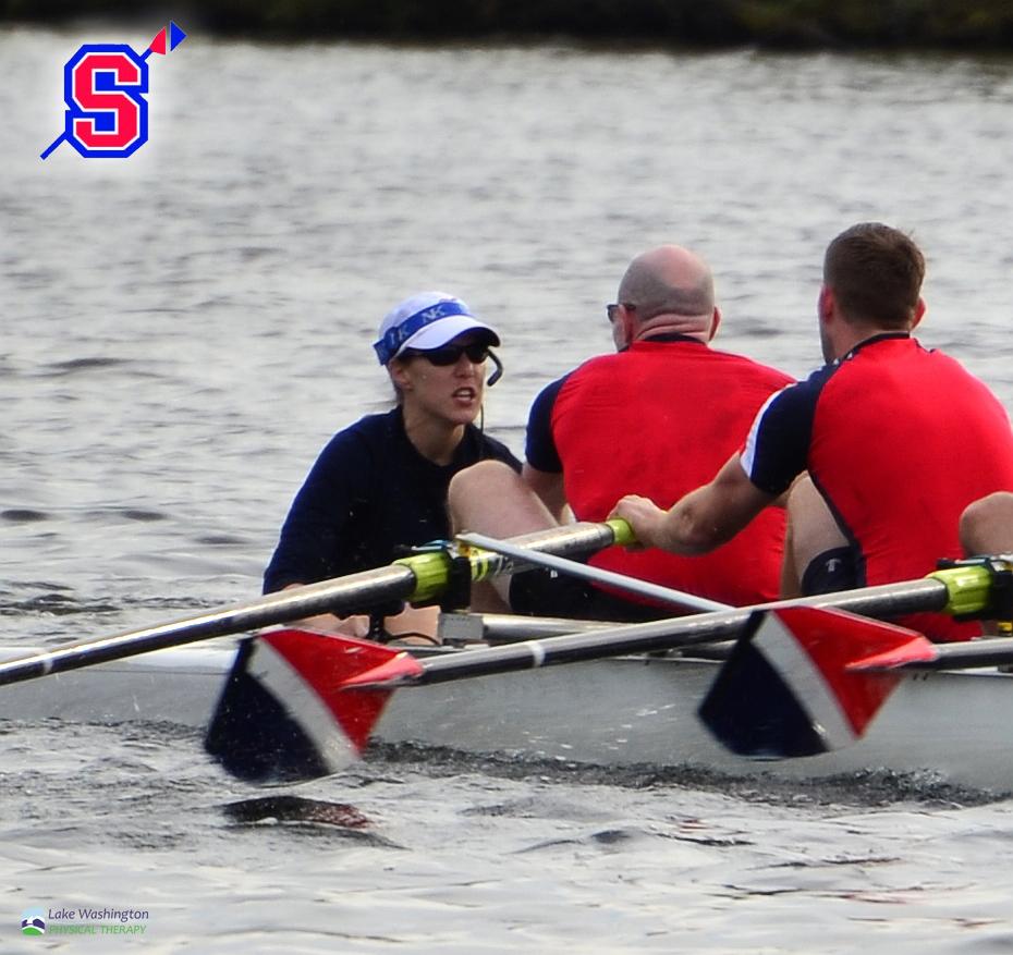 Sammish Rowing Team 3.jpg