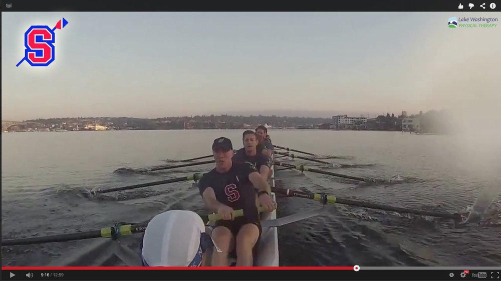 Rowing Lk Wa.jpg