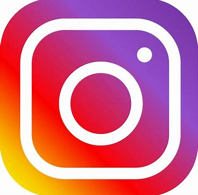 LWPT Instagram