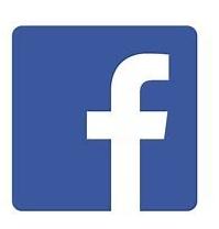 LWPT Facebook