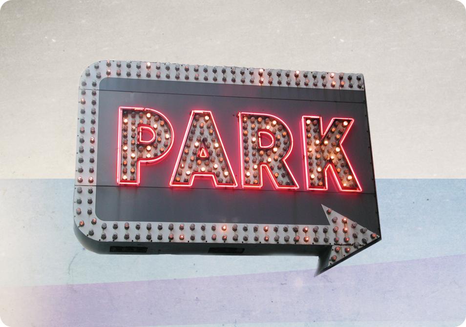 LWPT Parking.jpg