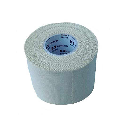 Kendell Wet-Pruf - Kendall Wet-pruf Waterproof Tape 2