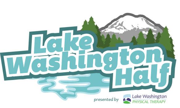lake_washington_half_logo.jpg