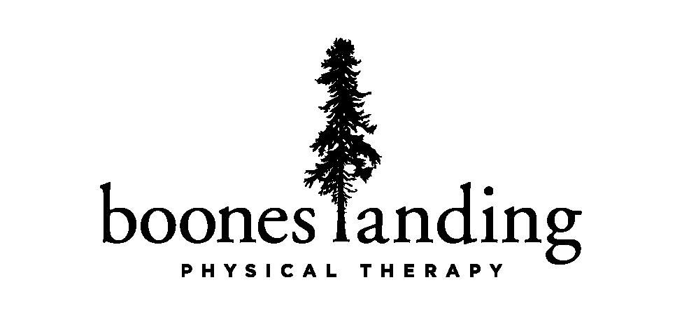 BoonesLanding-Logo-ol-01.png