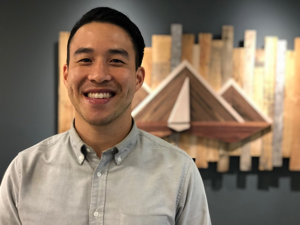 Justin HoPT, DPT, CSCS - Justin was raised in Lake Forest, California where he attended University of California,Irvine. He grew up playing basketball. During his time at UCI, he came across break dancing. This lead to his involvement with ballet dancers and the UCI Dance Medicine department. This exposure to dancers and his owninjuries sparked his interests in the robust body and how rehabilitation can empower individuals to recover through movement. In 2014, he moved out of his bubble to NYC to....Continue »