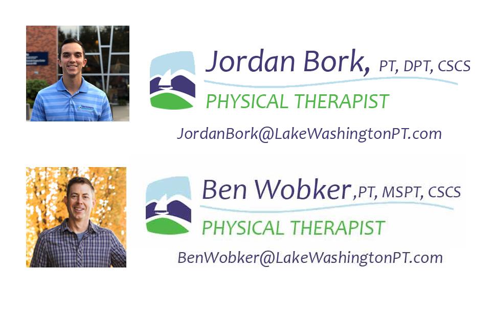 Ben & Jordan Author.jpg