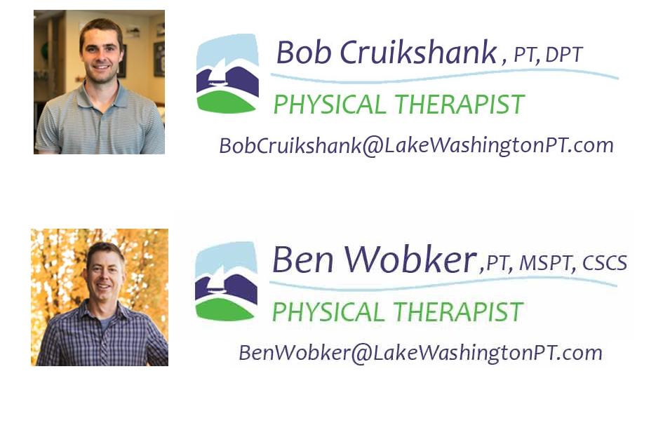 Ben & Bob Author.jpg