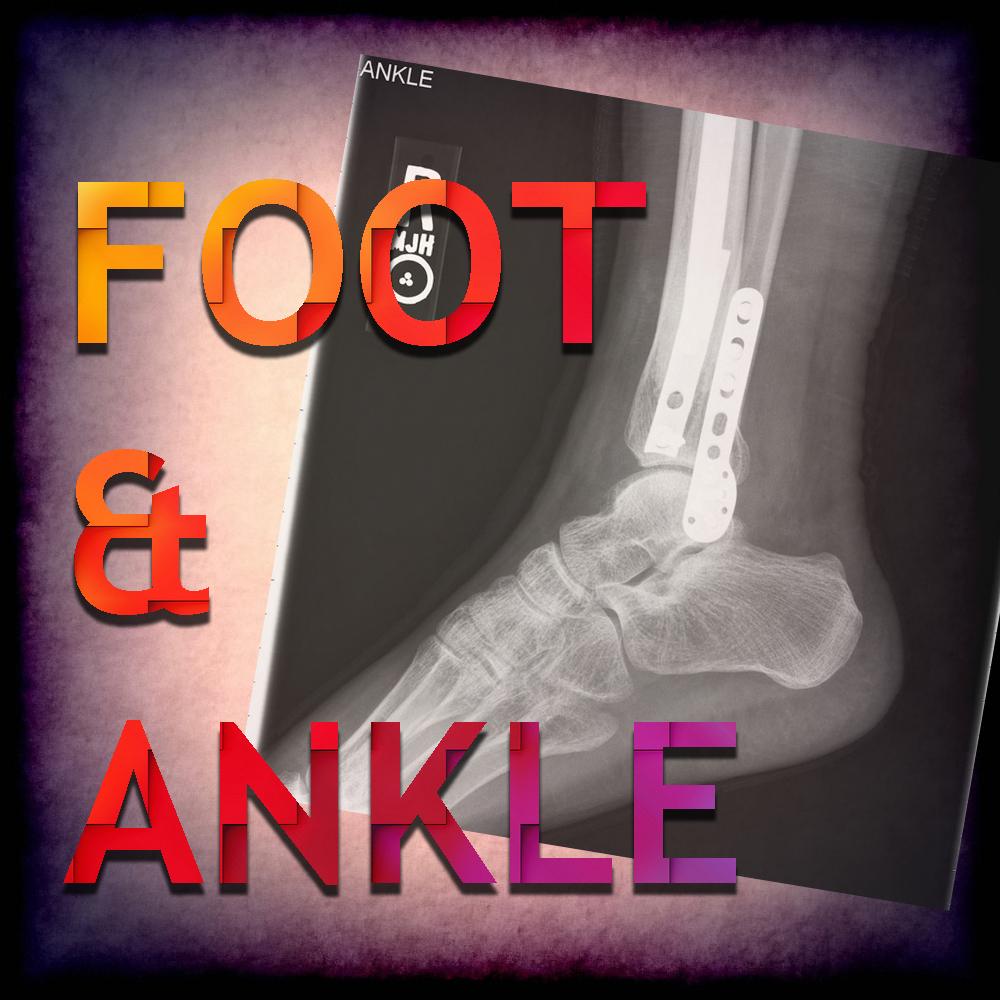 Foot & Ankle.jpg