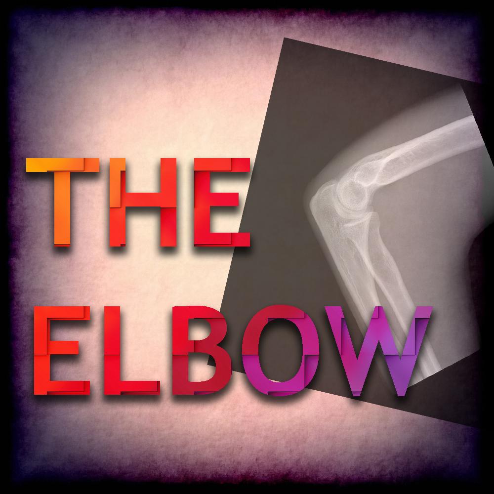 THE ELBOW.jpg