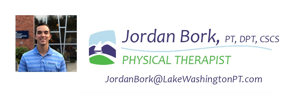 Ben+%26+Jordan+Author.jpg