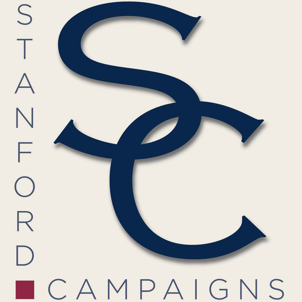Stanford Campaigns