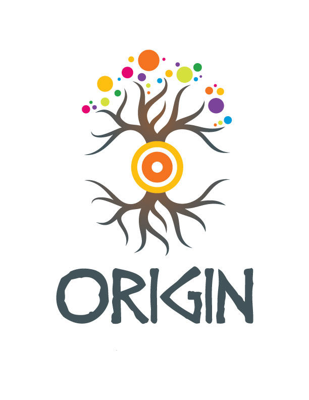 Origin-(LOGODESIGN).jpg