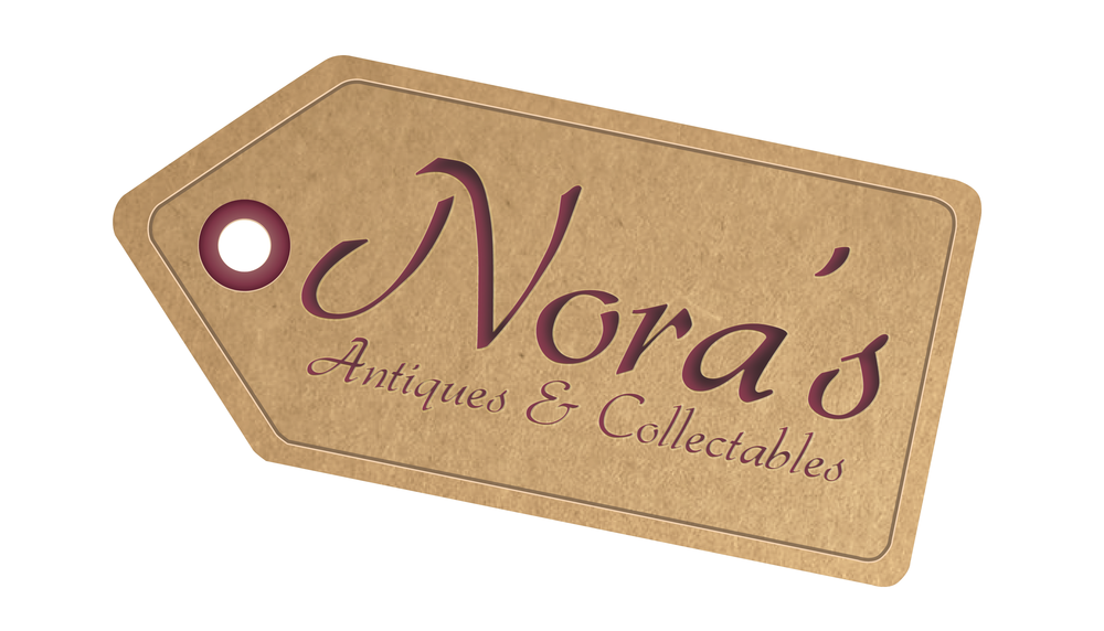 Nora's Antique's and Collectables (BRAND).png