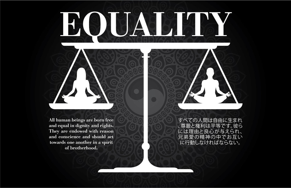 Equality-(Intercultural-Poster).jpg