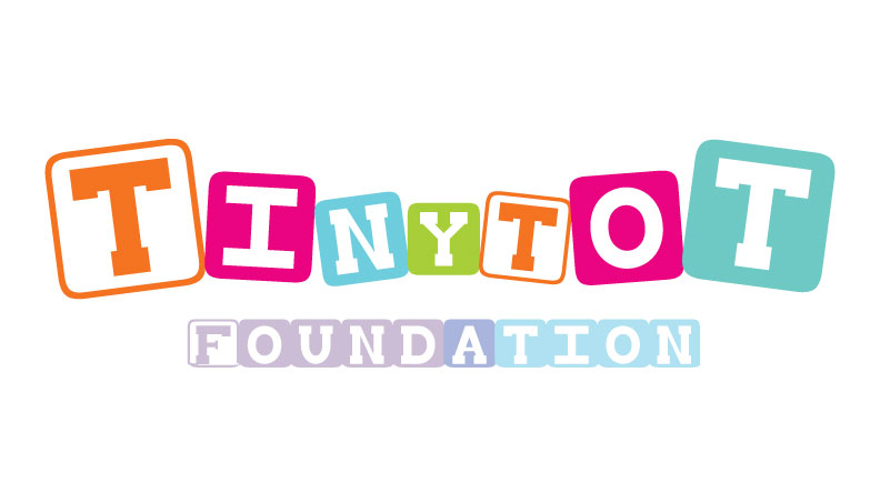 Tiny-Tot-Foundation-(BRAND).jpg
