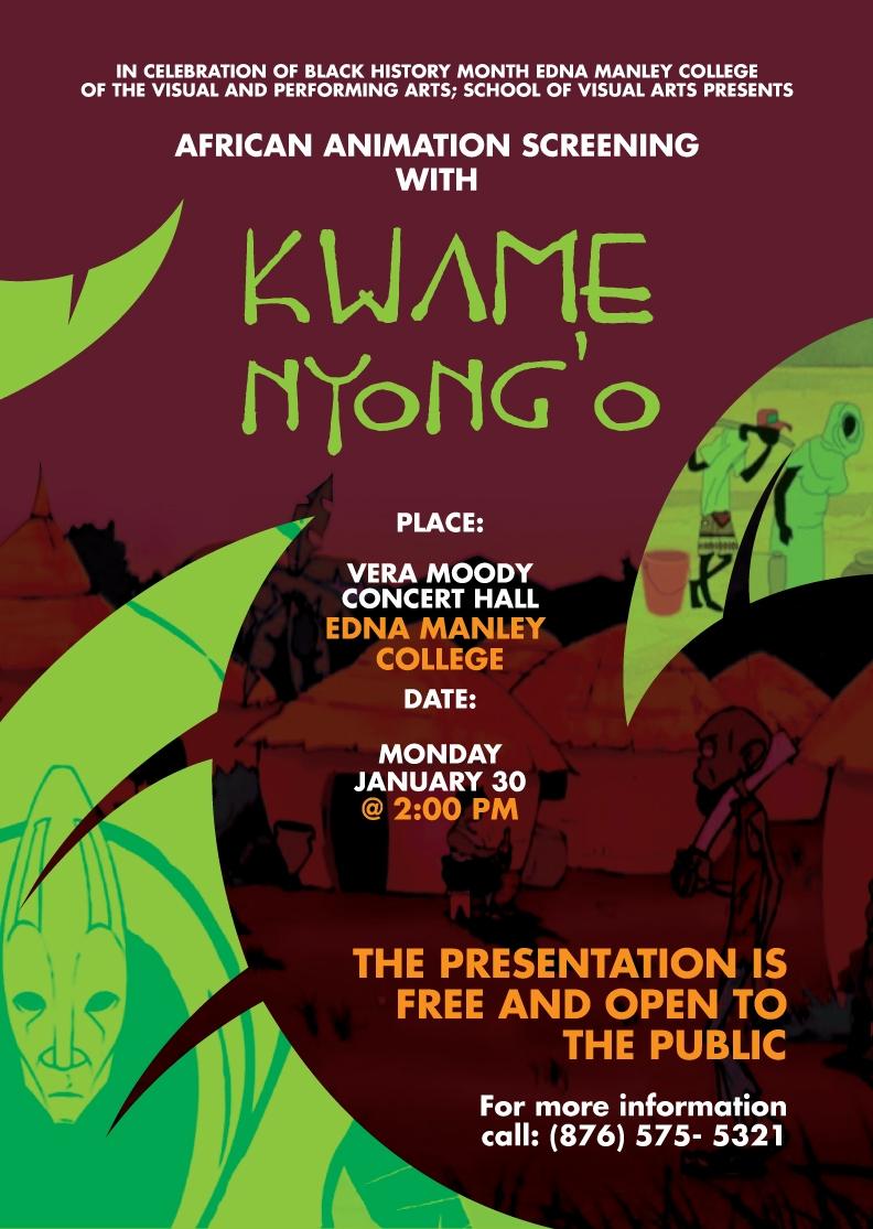Kwame-Nyong'o-(POSTER).jpg