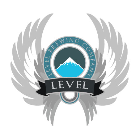 Level-Brewing-CO.-'Level'-(EMBLEM).jpg