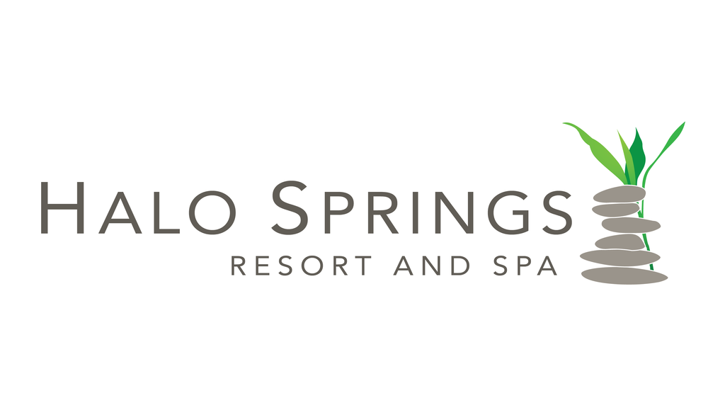 Halo Springs Resort and Spa (BRAND).png