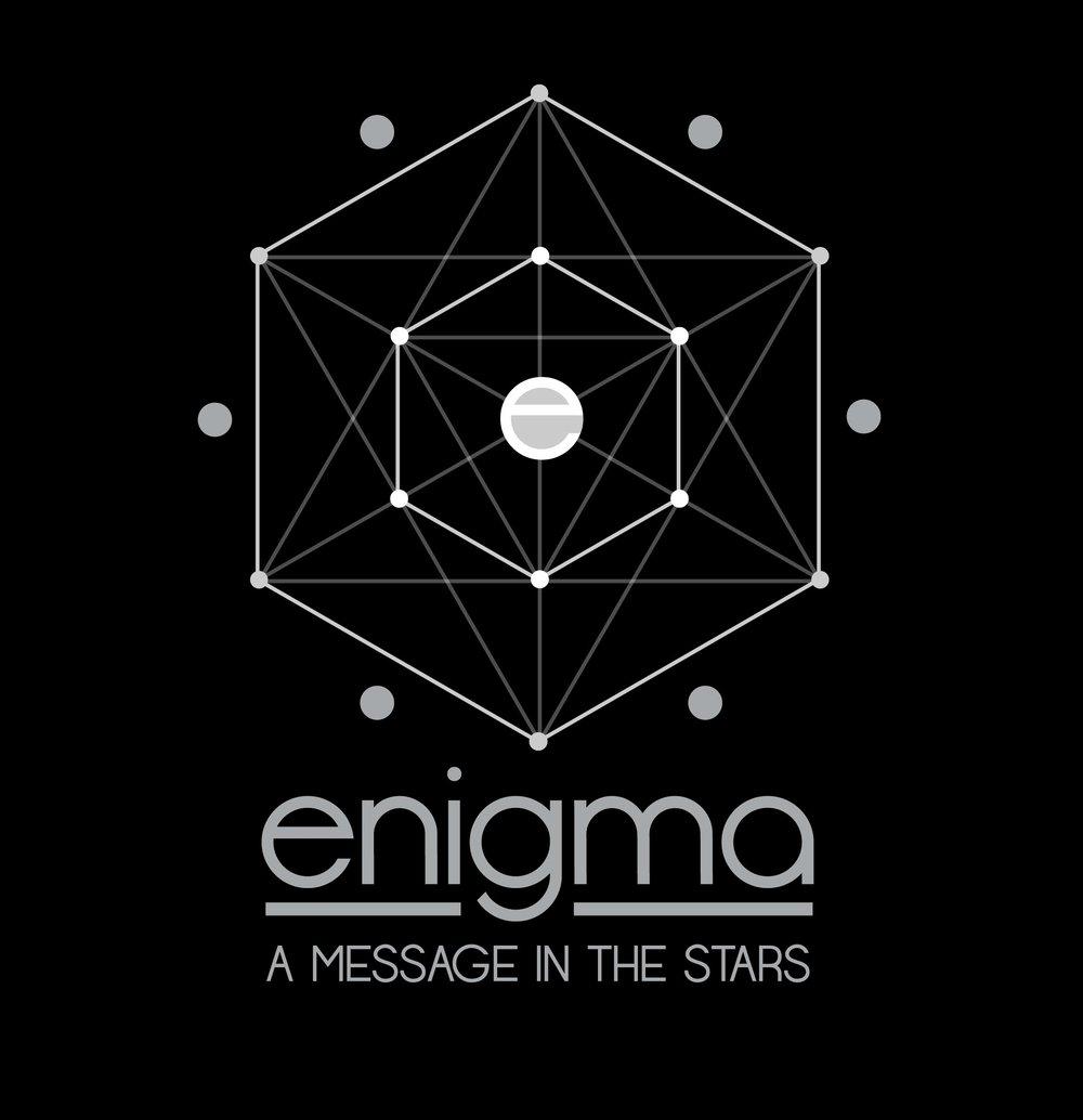 Enigma-Logo-(B&W).jpg