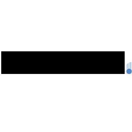 Crosscut_logo.png