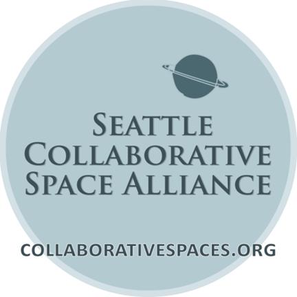 cropped-SCSA-Logo.png