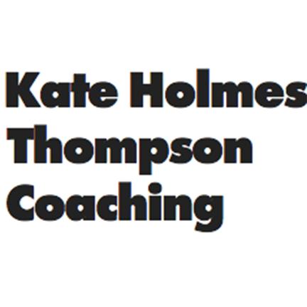 KateHolmes_Logo.png